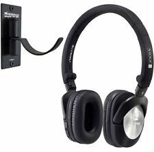 Ultrasone Go Bluetooth Auriculares + Keepdrum Soporte de Pared