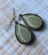 Earrings Jewel Kade