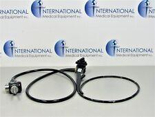 Olympus Gif Q160 Gastroscope Endoscopy Endoscope