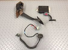 03-06 Chevy Truck LS1 LSX Gas Pedal Drive By Wire TAC Module E Wiring Harness V8