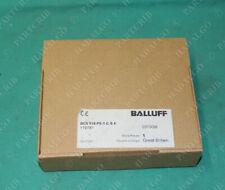 Balluff, BCS 018-PS-1-C-S4, 19781, Proximity Sensor Module NEW