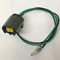 Land Rover Freelander thermostat//chauffage Ventilateur//Ventilateur Résistance 4 broches