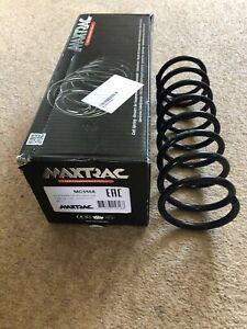 Maxtrac MC7263 Coil Spring