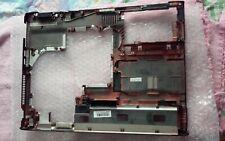 Acer Travelmate 4220 bottom base 3dzb2batn07