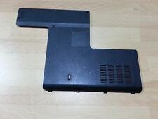 Packard Bell Easynote TJ65 - TJ75 cover tappo case per bottom case sportellino