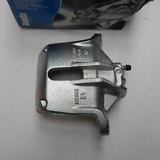 Peugeot 206 etrier de frein Bendix 694370B 4400P1 sans consigne