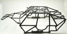 Horizon Losi 1:5 4WD Desert Buggy XL-E LOS51053 Überrollbügel L5E®