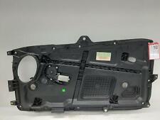 2008 FORD FIESTA O/S Drivers Right Front Door Window Motor Regulator