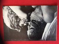 m78a ephemera 1972 film preview the nightcomers brando beacham winner