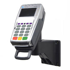 Credit Card Stand - For Verifone VX805/820 - Wall Mount Complete Kit
