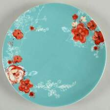 Lenox Chirp Luncheon Salad Plate 10541355