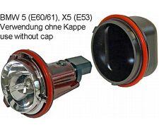 HELLA Reflektor, Positions-/Begrenzungsleuchte  rechts links für BMW 5er 7er