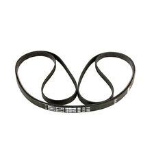AEG Lavatherm Condenser Dryer Drum Drive Belt T56800 T57800 T58800