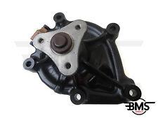 Bmw Mini One / Cooper / s agua fría del motor Bomba De Agua R55 R56 R57 R58 R59 R60 R61