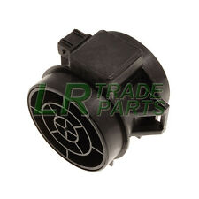 LAND Rover Defender Discovery 2 TD5 Nuovo Air Flow Meter massa d'aria SENSORE mhk100620