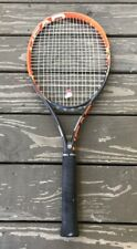 HEAD Graphene Radical S Tennis Racket 4 3/8 Grip 102 Sq in Head Racquet