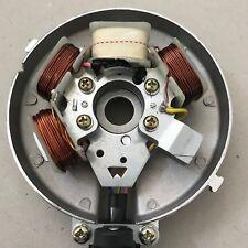Stator allumage électronique PEUGEOT 103 SP MVL SPX RCX capteur 6V platine cyclo