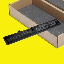Battery For HP Compaq 6520 6520P 6520S HSTNN-DB51 HSTNN-0B51 Laptop 5200mAh