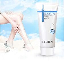 1 x  PILATEN Natural Hair Removal Depilatory Cream for Sensitive Unisex