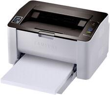 Samsung Xpress Laserdrucker SL-M2026W/SEE s/w A4 WLAN NFC - Monochrome Drucker
