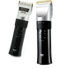 JOAS JC-5000 Professional Hair Clippers trimmer Made in Korea 100-240V /GENUINE