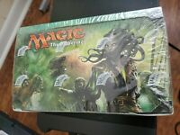 Magic the Gathering MTG: Ixalan Booster Box (36 packs) FAST SHIP