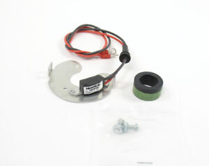 Ignition Conversion Kit-GAS Pertronix 1548
