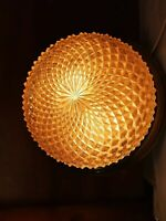 Außen Deckenlampe WIR 75 WHITE E27 IP44 Strühm 7469