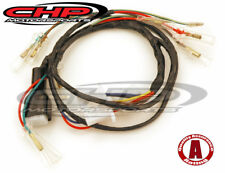 Honda Z50 K1 Wiring Harness, NEW, Non-OE, CHP Motorsports, Plug-N-Play