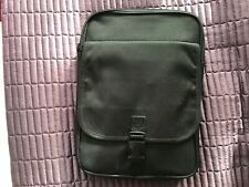 Expanding Travel Bag with Separate Side Expanding Pockets