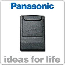Panasonic Toughbook CF-19 AC/DC Stromanschluß Abdeckung