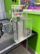 Reef Octopus Classic 100 HOB Protein Skimmer up to 105G - Preowned