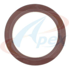 Engine Main Bearing Gasket Set Rear Apex Automobile Parts ABS427