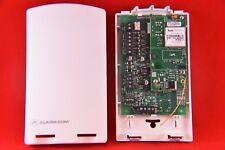 Alarm.Com ADC-SEM-100 CDMA Cellular Communicator ADC-200H-EVD