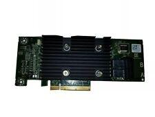 PERC GEN14 H330 PCI RAID 12G DELL POWEREDGE SERVER T440 T640 R540 R440 75D1H