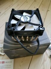 PH-TC12LS CPU COOLER