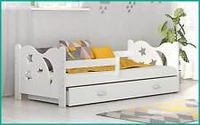 Bett mit bettkasten kinder  Betten mit Bettkasten 80 cm Breite | eBay