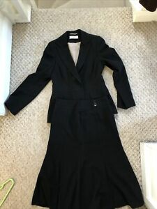 Wallis Skirt Suit Size 8
