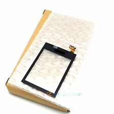 BRAND NEW TOUCH SCREEN LENS DIGITIZER FOR NOKIA ASHA N300 300 #GS-039