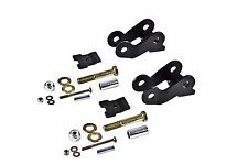 Belltech 95-99 Chevy Suburban Rear Shock Extensions