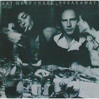 "Art Garfunkel - Breakaway (UK 1975 CBS 86002, S 86002, PC 33700) LP 12""."