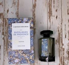 L'Artisan Parfumeur Bucoliques De Provence Eau de Toilette Spray 100 ml 3.4 Oz