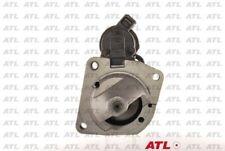 ATL Autotechnik Starter Anlasser Startanlage ohne Pfand A 75 650