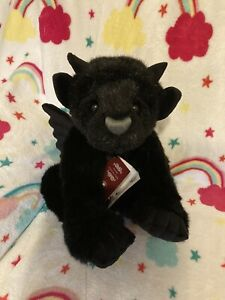 Charlie Bears Gatekeeper - In Hand - International Shipping Available