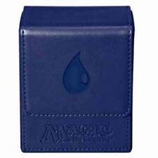 Lot de 100 cartes Magic rares BLEUES UNIQUEMENT! - Rare Magic Mtg cards lot -