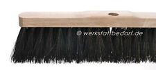 5x Arenga Saalbesen ca. 50 cm Werkstatt Besen