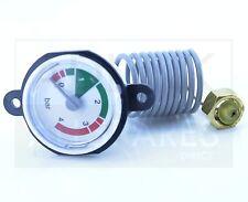 Potterton Promax 12HE 15HE 18HE 24HE 28HE Plus un sistema calibrador de presión 5118385
