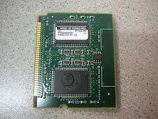HP 011224-001 Genuine Cache Accelerator Board Tag-Ram for Proliant 8000/8500 NEW