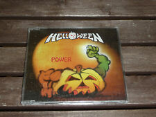 Helloween-Power Giappone SINGLE CD