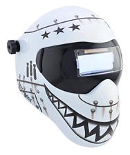 Save Phace 3012602 Efp E Series D Day Auto Darkening Welding Helmet